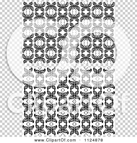 Transparent clip art background preview #COLLC1124878