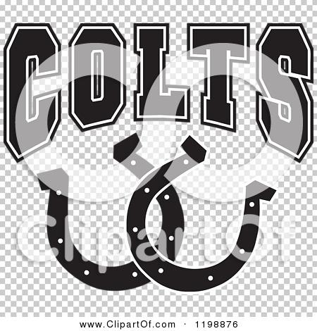Transparent clip art background preview #COLLC1198876