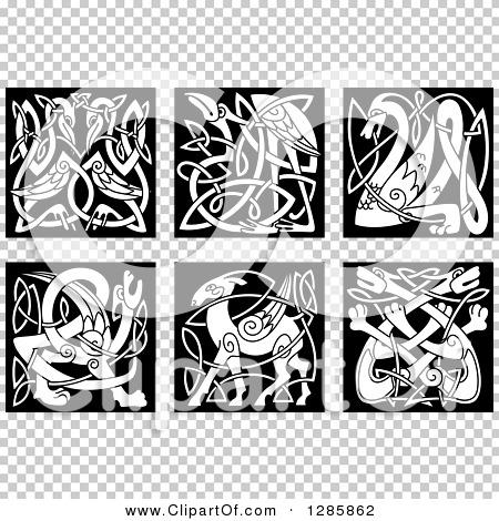 Transparent clip art background preview #COLLC1285862
