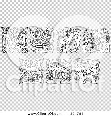 Transparent clip art background preview #COLLC1301783