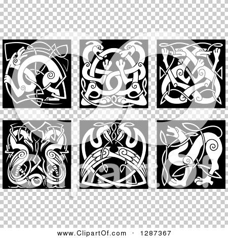 Transparent clip art background preview #COLLC1287367
