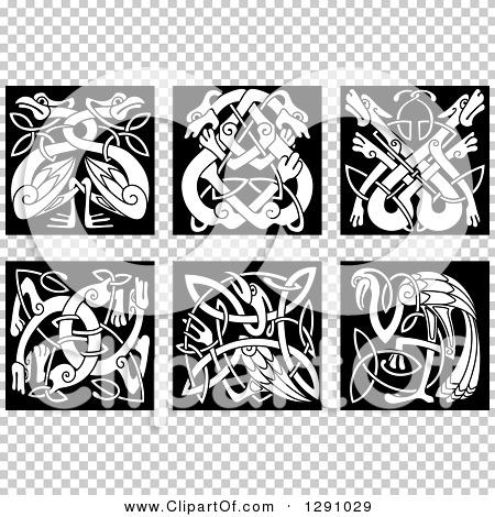 Transparent clip art background preview #COLLC1291029