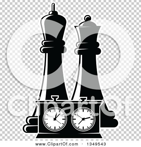 Transparent clip art background preview #COLLC1349543