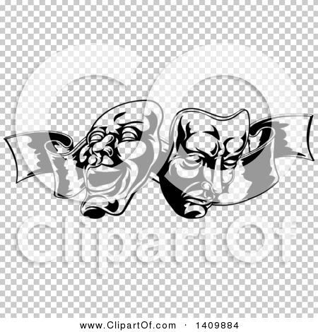 Transparent clip art background preview #COLLC1409884