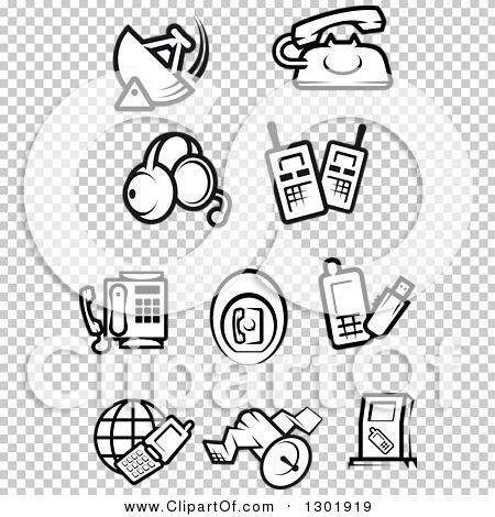 Transparent clip art background preview #COLLC1301919