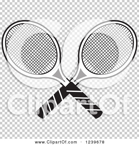 Transparent clip art background preview #COLLC1239678