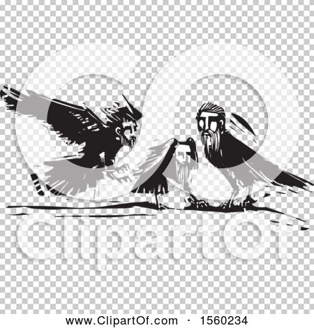 Transparent clip art background preview #COLLC1560234
