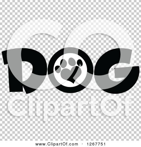 Transparent clip art background preview #COLLC1267751