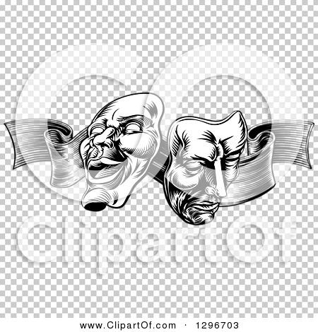 Transparent clip art background preview #COLLC1296703
