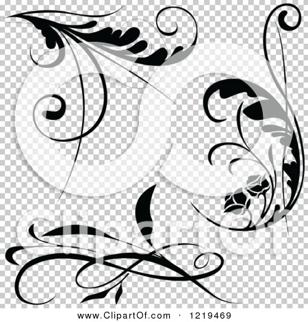 Transparent clip art background preview #COLLC1219469