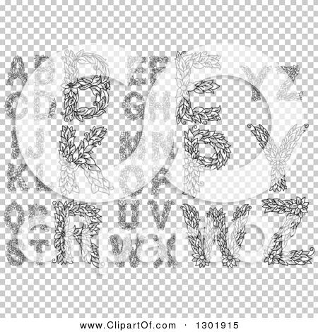 Transparent clip art background preview #COLLC1301915