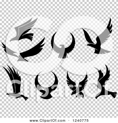 Transparent clip art background preview #COLLC1240775