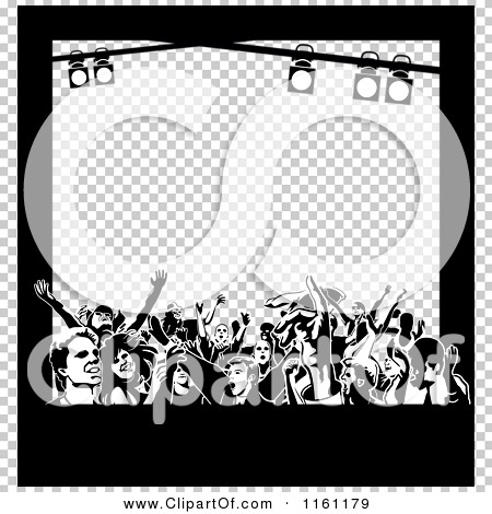 Transparent clip art background preview #COLLC1161179