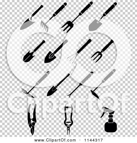 Transparent clip art background preview #COLLC1144317