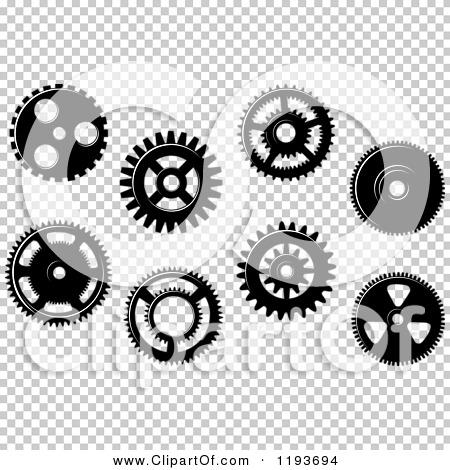 Transparent clip art background preview #COLLC1193694