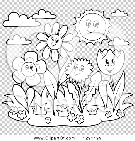 Transparent clip art background preview #COLLC1291199