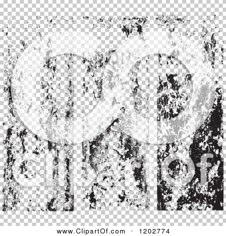 Transparent clip art background preview #COLLC1202774