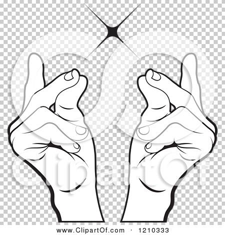 Transparent clip art background preview #COLLC1210333