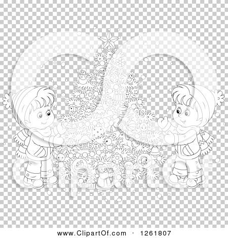 Transparent clip art background preview #COLLC1261807