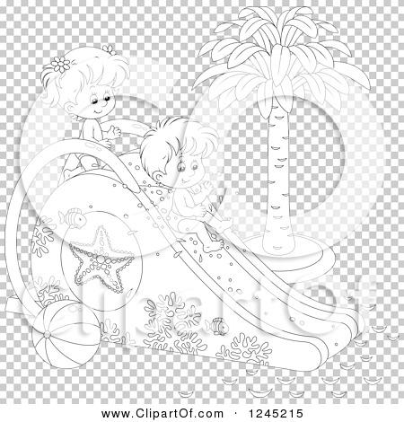 Transparent clip art background preview #COLLC1245215