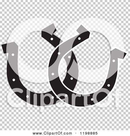 Transparent clip art background preview #COLLC1198885