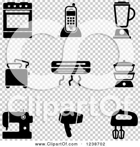 Transparent clip art background preview #COLLC1238702
