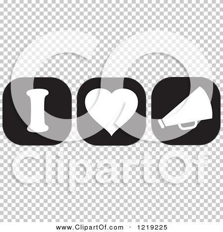 Transparent clip art background preview #COLLC1219225