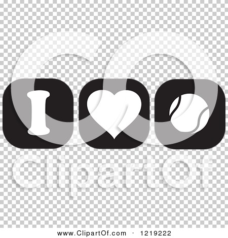 Transparent clip art background preview #COLLC1219222