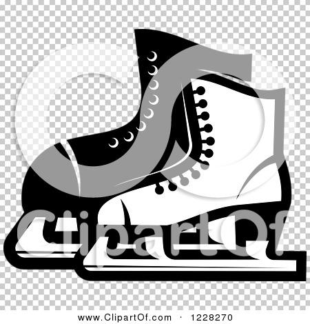 Transparent clip art background preview #COLLC1228270