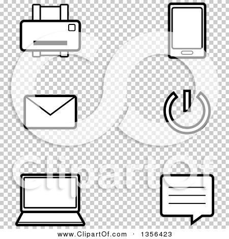 Transparent clip art background preview #COLLC1356423