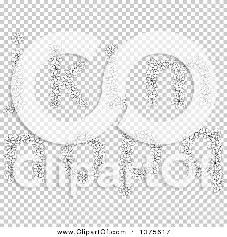 Transparent clip art background preview #COLLC1375617