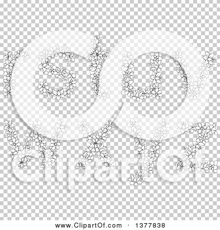 Transparent clip art background preview #COLLC1377838