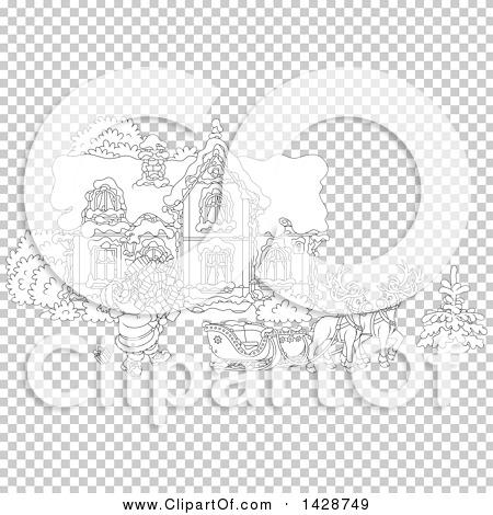 Transparent clip art background preview #COLLC1428749