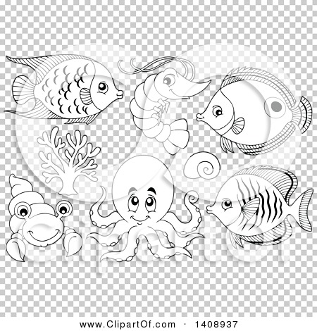 Transparent clip art background preview #COLLC1408937