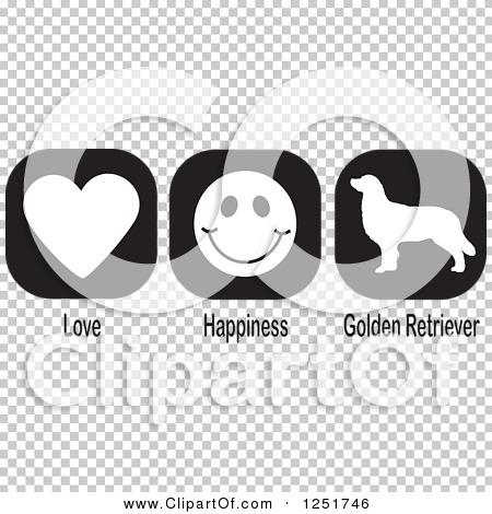 Transparent clip art background preview #COLLC1251746