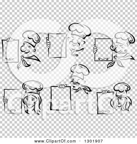 Transparent clip art background preview #COLLC1301907
