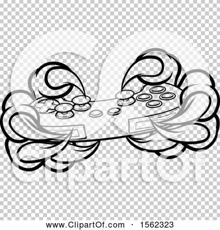 Transparent clip art background preview #COLLC1562323