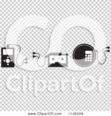 Transparent clip art background preview #COLLC1145209