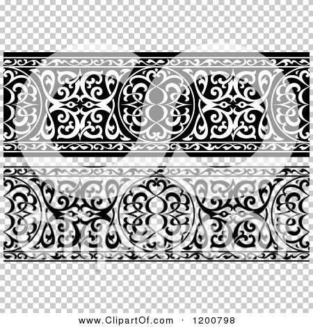 Transparent clip art background preview #COLLC1200798