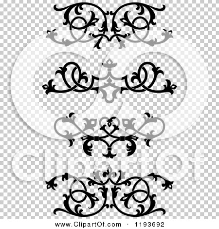 Transparent clip art background preview #COLLC1193692