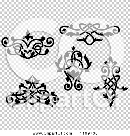 Transparent clip art background preview #COLLC1199706
