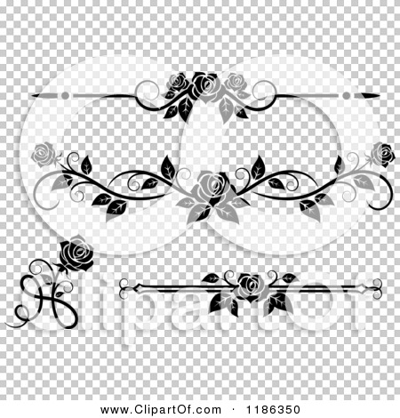 Transparent clip art background preview #COLLC1186350
