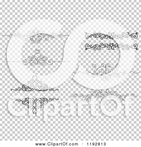 Transparent clip art background preview #COLLC1192813