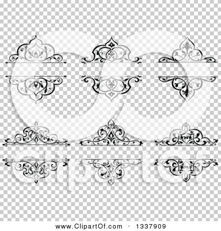 Transparent clip art background preview #COLLC1337909