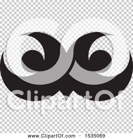 Transparent clip art background preview #COLLC1535069