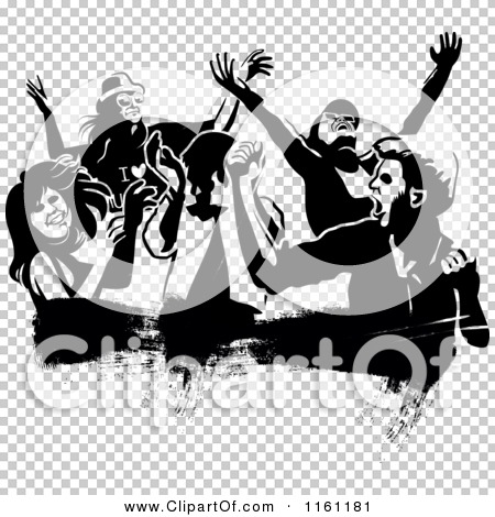 Transparent clip art background preview #COLLC1161181