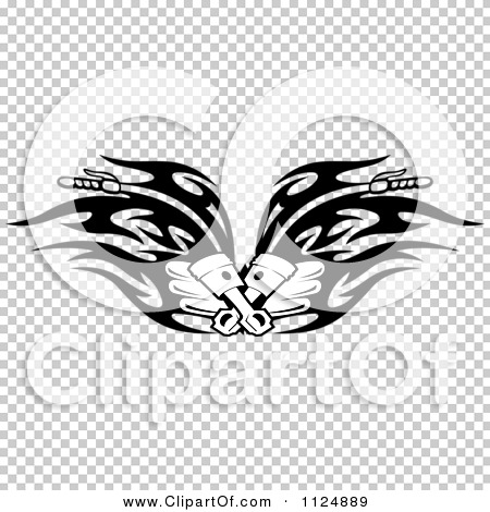 Transparent clip art background preview #COLLC1124889