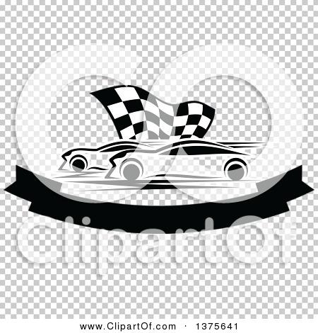 Transparent clip art background preview #COLLC1375641