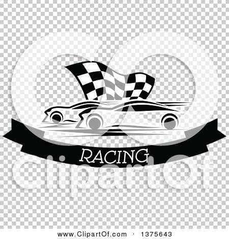 Transparent clip art background preview #COLLC1375643
