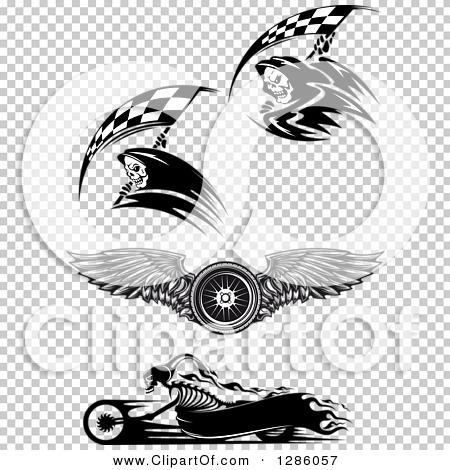 Transparent clip art background preview #COLLC1286057